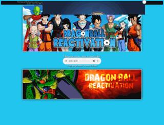 dbr.y0.pl screenshot