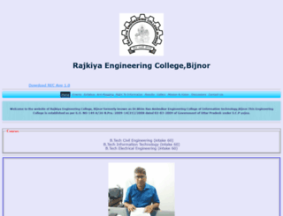 dbra.waphall.com screenshot