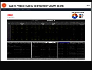dccwz.com screenshot