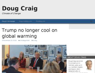 dcraig.blogs.redding.com screenshot