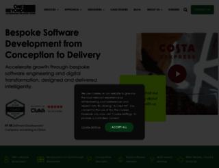 dcsl.com screenshot