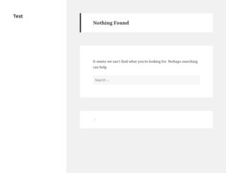 dcwstore.com screenshot