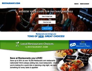 ddcobrand.diningdough.com screenshot
