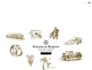 ddeb.fr screenshot