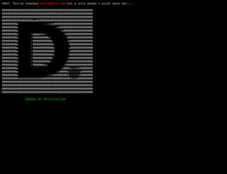 ddhive.com screenshot