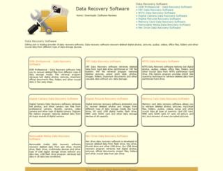 ddimp.com screenshot