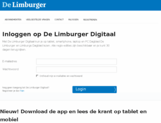 ddl.x-cago.net screenshot