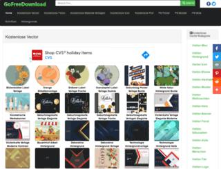 de.gofreedownload.net screenshot