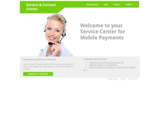Mobile Info Cc Betrug
