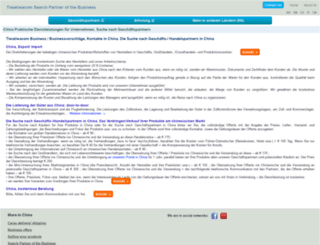 de.tiwatiwa.com screenshot