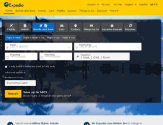 de.wwte32.com screenshot