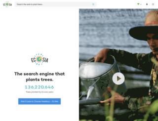de.znout.org screenshot