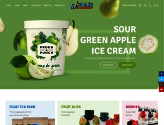 dealdunia.com screenshot