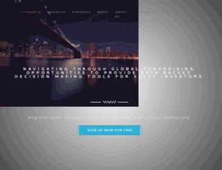 dealindex.co screenshot