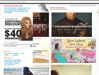 dealnay.com screenshot