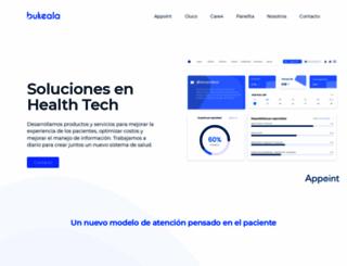 deals.bukeala.com screenshot