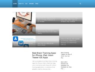 deals.howtoisolve.com screenshot