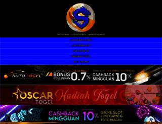 dealsair.com screenshot