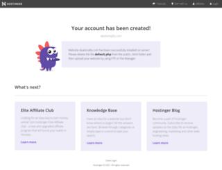 dealsmafia.com screenshot
