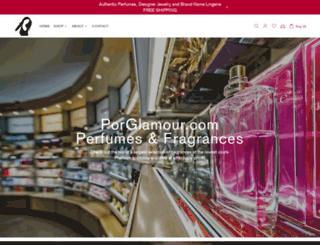 dealsnbargain.com screenshot
