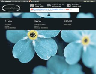 dealtot.com screenshot
