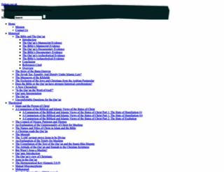 debate.org.uk screenshot