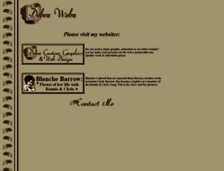 debez.com screenshot