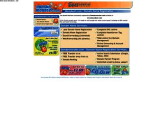 decodeuri.com screenshot