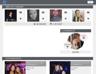 defiant.partyguide.ch screenshot