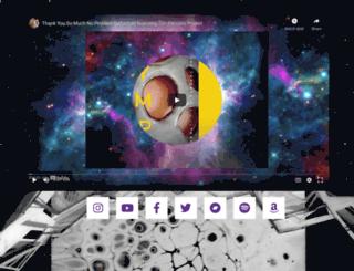 deformati.com screenshot