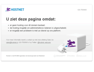 degravaki.com screenshot