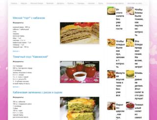 delaems.blogspot.com screenshot