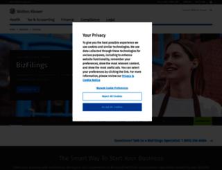 delawareintercorp.com screenshot