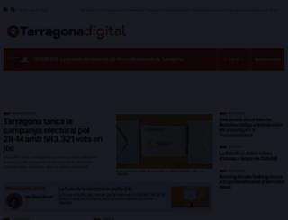 delcamp.cat screenshot