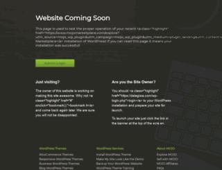 delegiwa.com screenshot