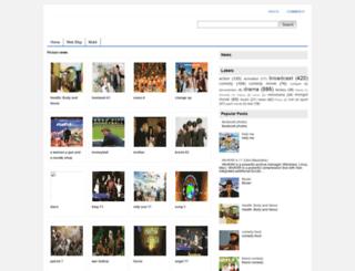 delgetscom.blogspot.cz screenshot