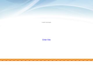 delhiteluguacademy.com screenshot