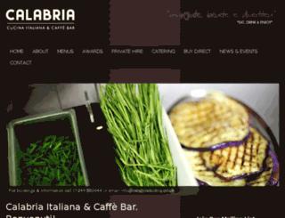 delicibo.com screenshot