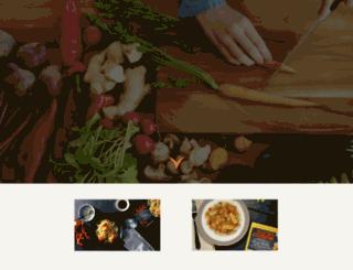 deliciousrewards.leancuisine.com screenshot
