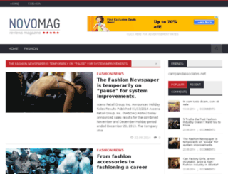 delmar.net.ua screenshot