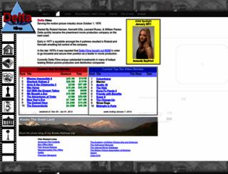 deltafilms.net screenshot