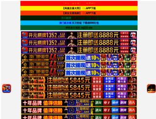 deluxetravelua.com screenshot