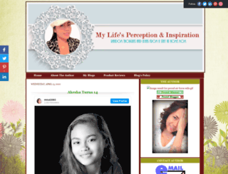 demcyapdiandias.blogspot.ca screenshot
