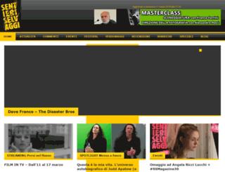 demo-ss.accesspoint.coop screenshot