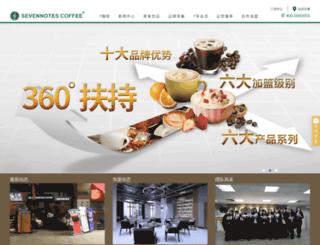 demo.4000025288.com screenshot