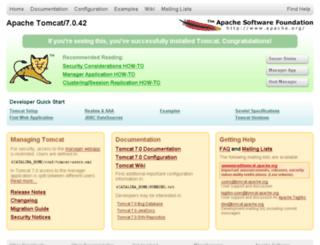 demo.interlinkppob.com screenshot
