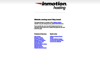 demo.sketchthemes.com screenshot