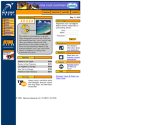 demoaut.com screenshot