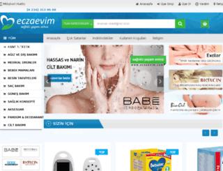 demov5.ajanssmart.com screenshot