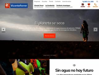 demujeramujer.es screenshot
